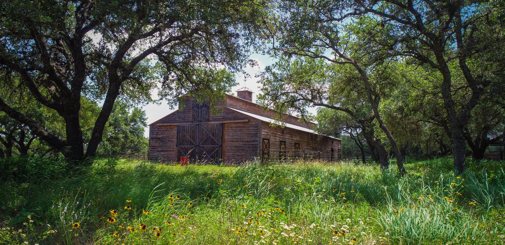 DJI_0250Mauldon_Charco Ranch_Fossum Stud