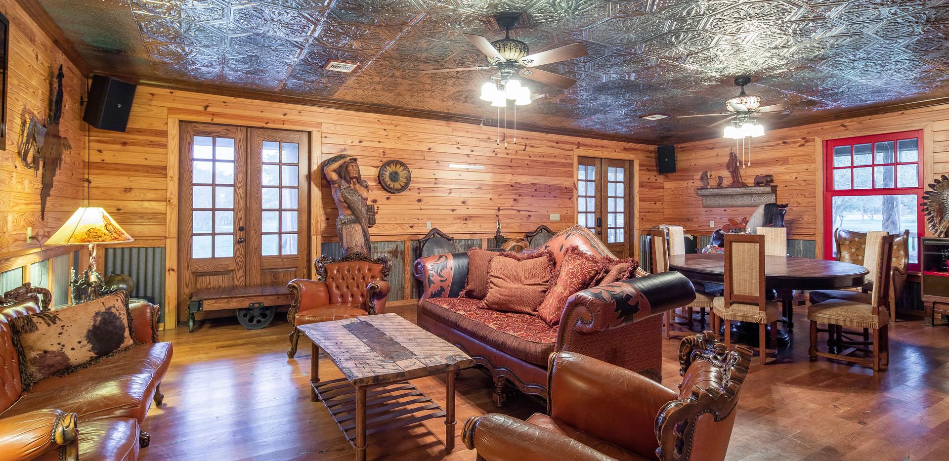 1U4A0497Mauldon_Charco Ranch_Fossum Stud
