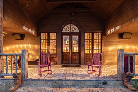 Charco Ranch.jpg