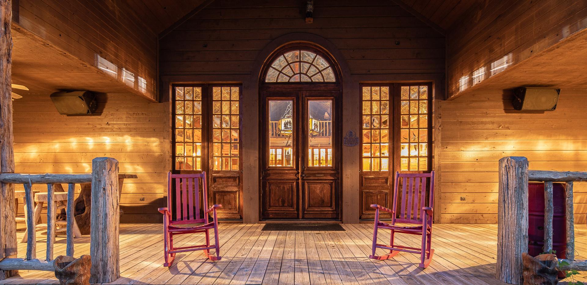 Saloon Porch.jpg