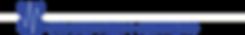 Logo-weiss-def.png