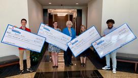 Georgia United Foundation Announces 2019 Scholarship Winners