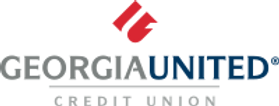 georgia-united-credit-union-logo.png
