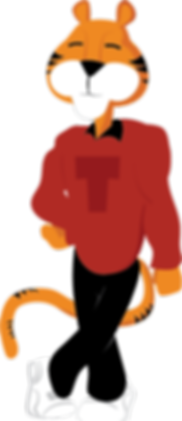 Toney Elementary Mascot (002).png