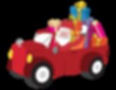 Santa Truck - 2019 WishTree.png