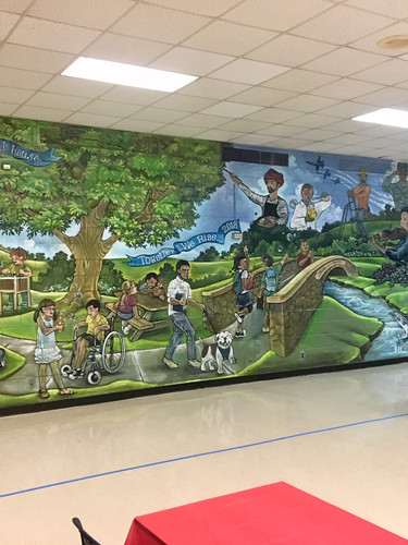 Cafeteria Mural Side to Side.jp