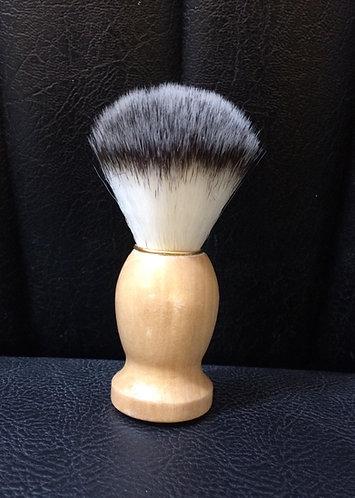 Waldorf Shaving Brush