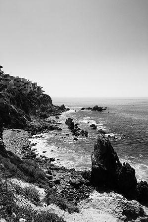 Corona Del Mar southern california pictu