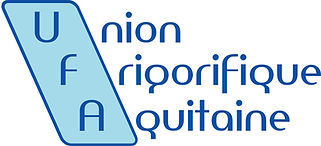 New logo ufa.jpg