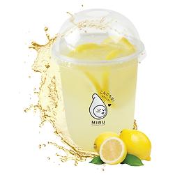 SS_Lemon.png