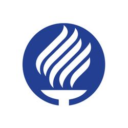 tec_monterrey_logo_icon_detail