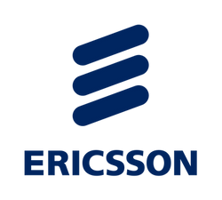 Ericsson_logo.svg
