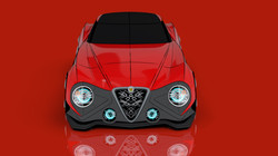Alfa Concept 3