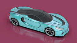 CDN Car 6