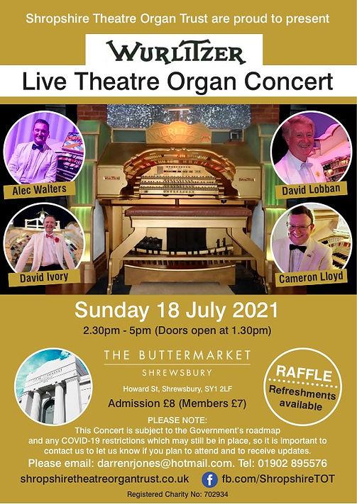 Shropshire TOTS - July Concert 1.jpg