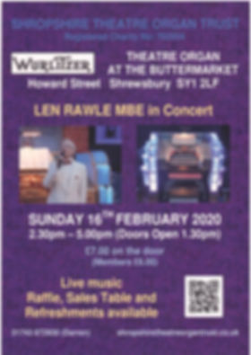 STOT Flyer Feb 2020 L Rawle.jpg