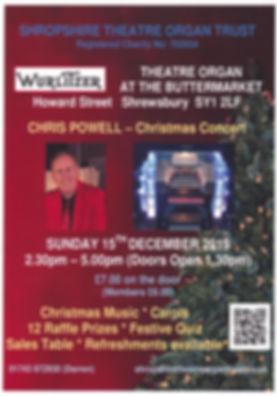 STOT Flyer Dec 2019 C Powell.jpg