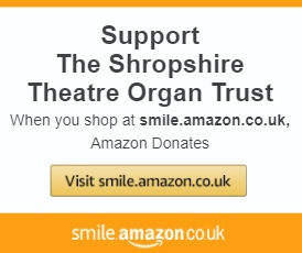 STOT Amazon Smile banner for website.jpg