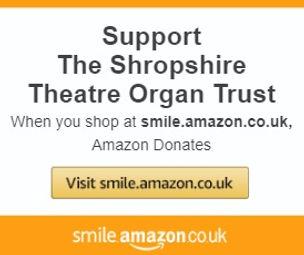 STOT Amazon Smile banner for website.jpg
