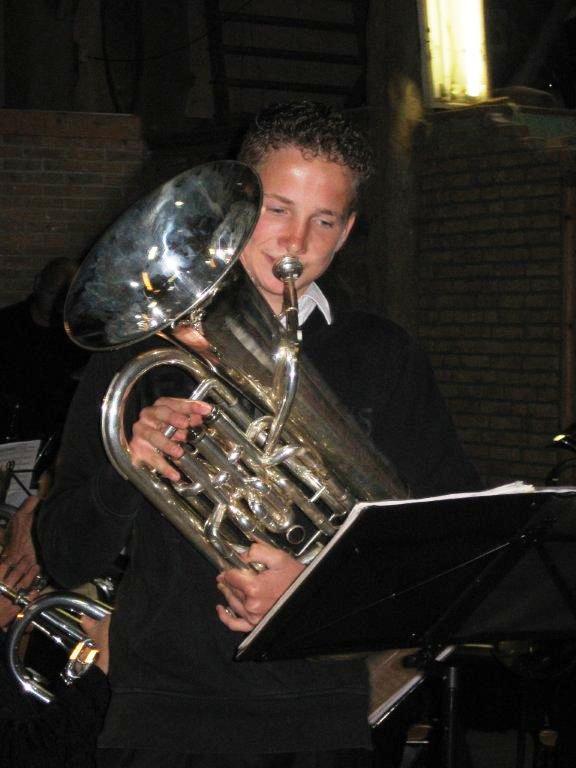 Willem+Duindam+-+bariton+solo
