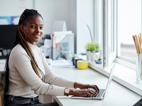 Workplace Wellness and Selfcare Tips to help you be a superstar at work and happier at home