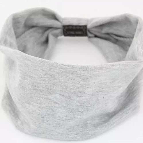 Women's Cotton Headband (Hair Accessories)