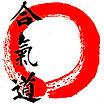 Aikido Cardff: Aikido Gako Ueshiba