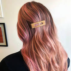 pinkhair.jpg