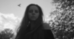 jake_lewis_8.png