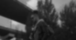jake_lewis_7.png