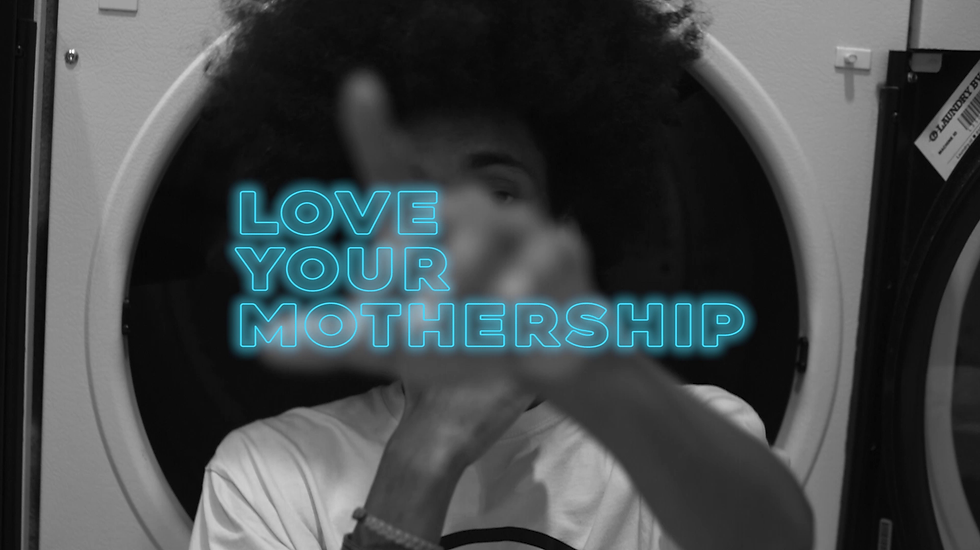 loveyourmothership_4.png