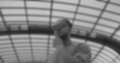 jake_lewis_3.png
