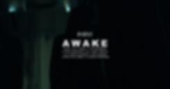 awake_1.png