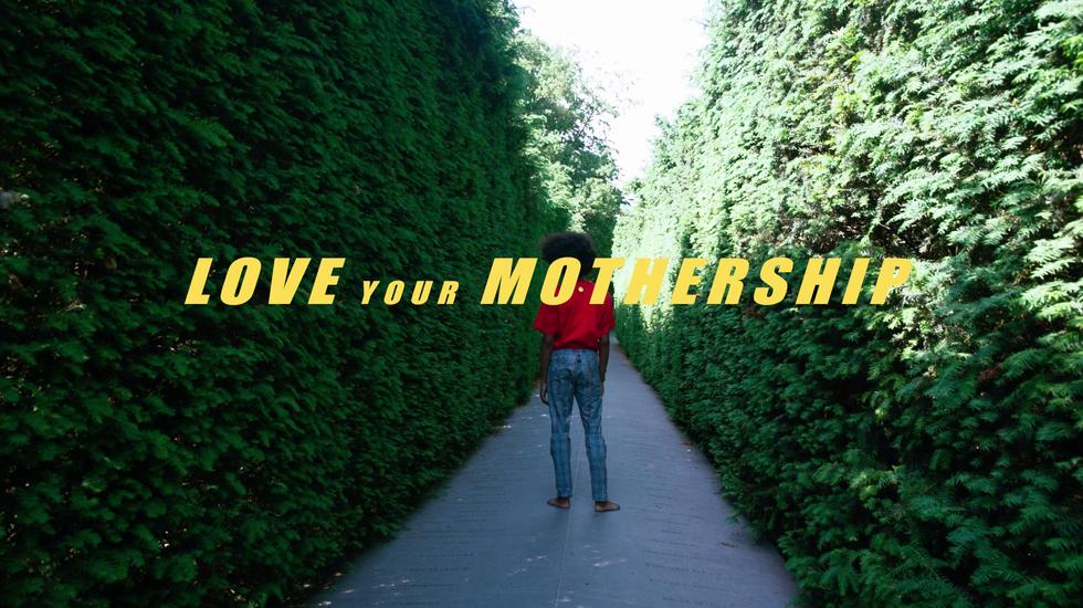 loveyourmothership_2.png