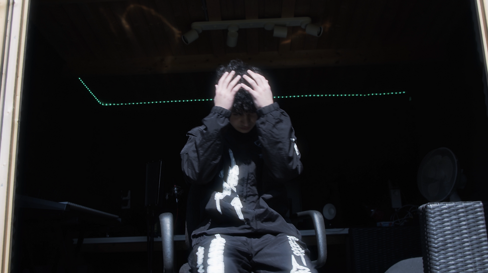 tears_cypher_5.png