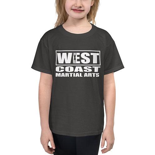 "WEST COAST ""VICTORY"" T-Shirt"