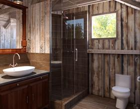 Potkrovlje_kupatilo.jpg