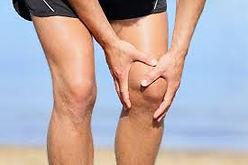 knee pain prp.jpg