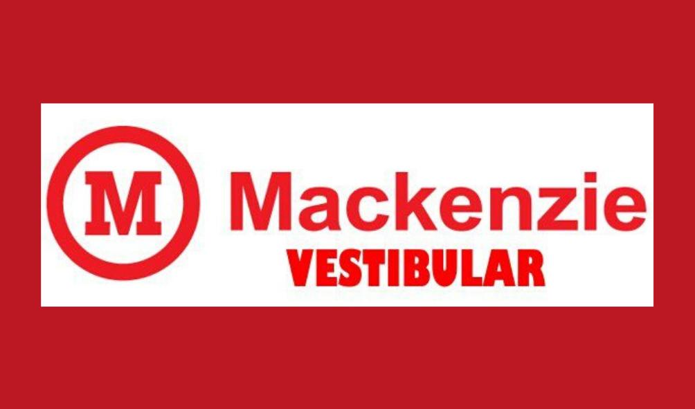 EaD Mackenzie Polo Juiz de Fora