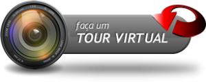 TOUR-VIRTUAL-PNG-300x120.png