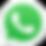 WhatsApp Sistema Degraus de Ensino