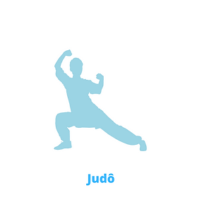 Judô.png