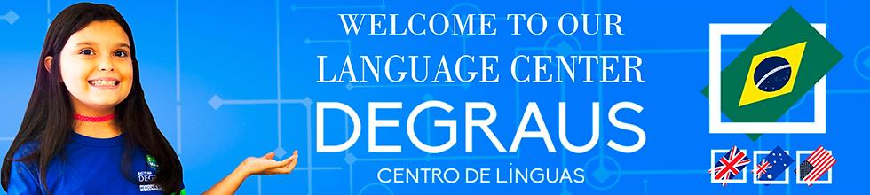banner bilingue.png