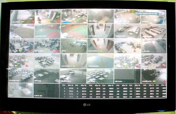 cameras online.jpg
