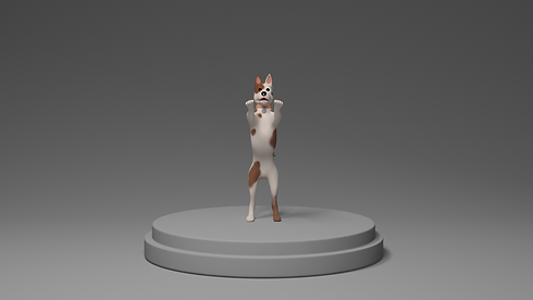 dog_M_front.png