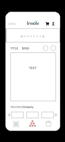 item detail scroll@3x.png