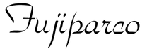 株式会社フジパルコお問い合わせ055-339-9477葡萄・桃 日本一の生産量を誇る山梨県に本社をおく。今人気急上昇の超高級フルーツを扱う店舗として全国展開中