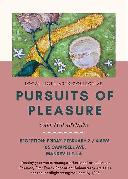 Pursuit of Pleasure.jpg