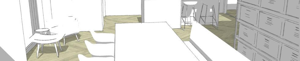 Wix afbeelding 3.jpg