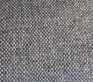 stof midden grijs.jpg